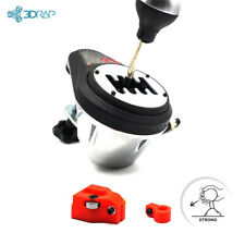 Mod Cambio THR / H Shifter Thrustmaster TH8A V2.0 – Improved feel
