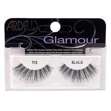 Ardell 100 Human Hair False Natural EyeLashes 113