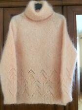 Sur FemmeAchetez Pulls Cardigans Dans Ebay Et Mohair Pour Sweater 0wOnP8XNk