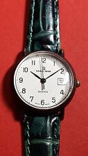 Vintage Daniel Mink Ladies Watch, Circa 1993 (ETA 956.112)