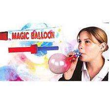 Tobar 15026 Magic Plastic