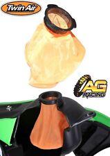 Twin Air Fuel Filter For KTM SX-F 450 2011-2012 Motocross Enduro Fuel Bag Sock
