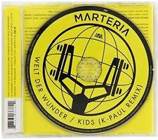 CD de musique rap CD single hip-hop