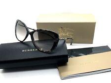 3d1270257c25 Burberry Gray Camo Women s Sunglasses B 4238-f 3624 3b 57-17 140