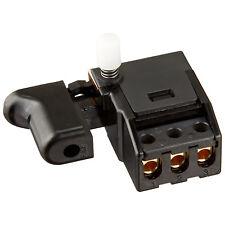 Hitachi 998839 Switch 1P Pillar for C10FS C10FSH C10FSB C8F8 C8FB2 998-839
