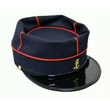 French Foreign Legion Kepi all sizes available  Replica
