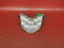 Luz posterior de ZX6R 07 P7F 716KRL45