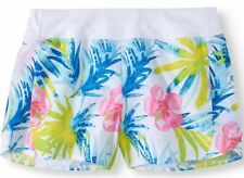 Tropical Kid's Girl's  Shorts - Size 6