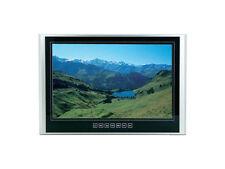 Soundmaster TVB 1900 48,3 cm (19 Zoll) 720p HD LCD Fernseher
