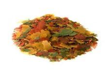 10 kilo de nourriture poisson exotique en flocons