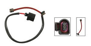 Frt Disc Brake Pad Sensor Wire  Centric Parts  116.33003