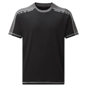 Tuffstuff Workwear Elite T-Shirt