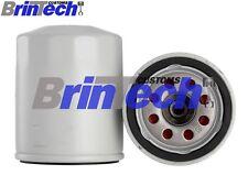 Oil Filter 1996 - For MAZDA MX-6 - GE20 4WS Petrol V6 2.5L KL-ZE [JA]