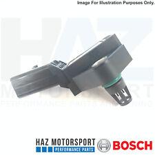 Bosch 4 Bar Map Sensor Pressure Boost Stage 3 Upgrade MK7 GTI R S3 8V MQB Cars