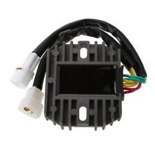 Regulador Rectificador de Voltaje Herramienta para SUZUKI GSXR600 GSX650F