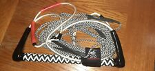 New listing Airhead Tubing Towing Rope