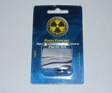 New Pure Energy N2 Fill Nipple Kit V3.0 40614 Paintball