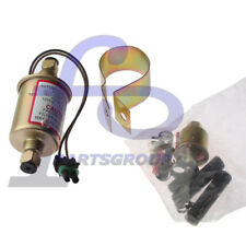 New 6.5L Fuel Lift Pump E8413 Fits 1992 - 2002 GM Diesel ACDELCO