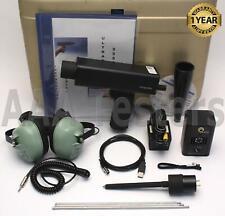 Ue Systems Ultraprobe 9000 Ultrasonic Inspection System Kit Up9000Mph 9000Mph