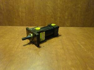 Parker 38,1 x 27 hydraulic cylinder