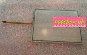 1PCS For 5.7 inch PSR900 Touch Screen Glass