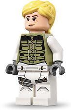 LEGO® - Minifigs - Super Heroes - sh630 - Yelena Belova (76162)