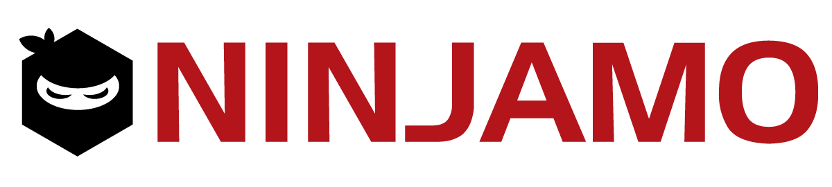 Ninjamo