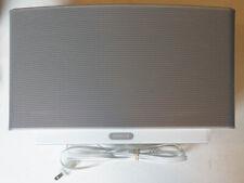 Sonos Play 5 Gen 1 Smart Speaker - White - EXCELLENT