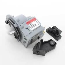 Unioversal Askoll Drain Pump Fits EAW100W ETC [PMP988]