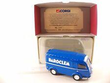 Corgi EX70516 • Renault 1000kg Baroclem • 1/43 • en boite/boxed • Limited Ed.