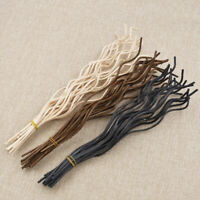 20x Set Spiral Rattan Reed Stick Oil Fragrance Diffuser Refill Home Decoration