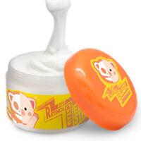 [Elizavecca] Milky Piggy EGF Elastic Retinol Cream - 100ml Korea Cosmetic