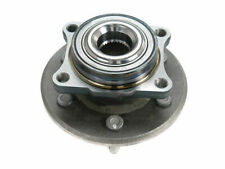 For 2007-2010 Ford Expedition Wheel Hub Assembly Rear Timken 75514VG 2008 2009