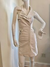 JEAN PAUL GAULTIER WOMEN HIGH FASHION DRESS SIZE SMALL  FRANCE $2,000 RETAIL