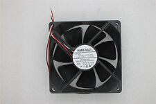 New For NMB 3610KL-05W-B59 9225MM 0.2A 24V Inverter Cooling Fan