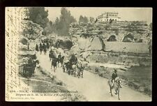 Nice Pre - 1914 Collectable French Postcards