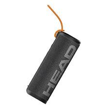 Head HSP60 Wireless Speaker NFC Lautsprecher Kabellos Tragbar