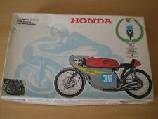Honda 350 / 6 Zyl.  Protar Neu/OVP  1/9