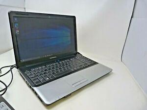 Compaq Presario CQ61 Laptop - 4GB RAM -1TB HDD - Windows 10 Home
