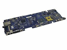 Dell CG571 XPS M2010 Laptop Motherboard