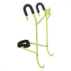Sunlite Basket Parts F/80571 Lift Off Lime Green