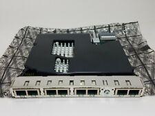 Dell VRTX R1-2401 1Gb Ethernet switch module 48YWN