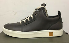 Timberland Men's Amhurst High Top Chukka Boots -   uk size 7.5