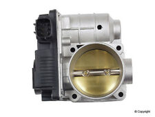 Fuel Injection Throttle Body fits 2002-2005 Nissan Altima,Sentra  MFG NUMBER CAT