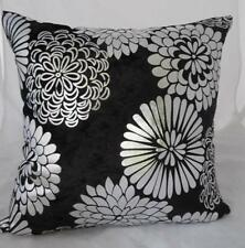 Unbranded Abstract Square Decorative Cushions