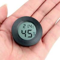 LCD Display Indoor Thermometer Digital Hygrometer Temperature d Humidity d T5M1