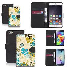 Étuis, housses et coques noirs métalliques Samsung Galaxy S5 pour téléphone mobile et assistant personnel (PDA)