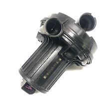 Audi A4 B6 3.0 V6 *2001-2006* Genuine Secondary Air Pump 06A959253B (FreeP&P)