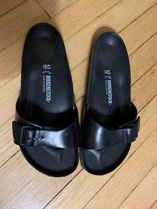 Birkenstock Sandals - Men's 9/43