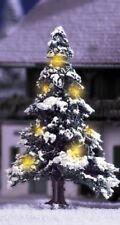 Busch 5410 Spur N/TT  Weihnachtsbaum  #NEU in OVP#